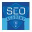 SEO Akademija