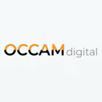occam-digital2